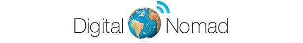 Best of New Orleans – Digital Nomad
