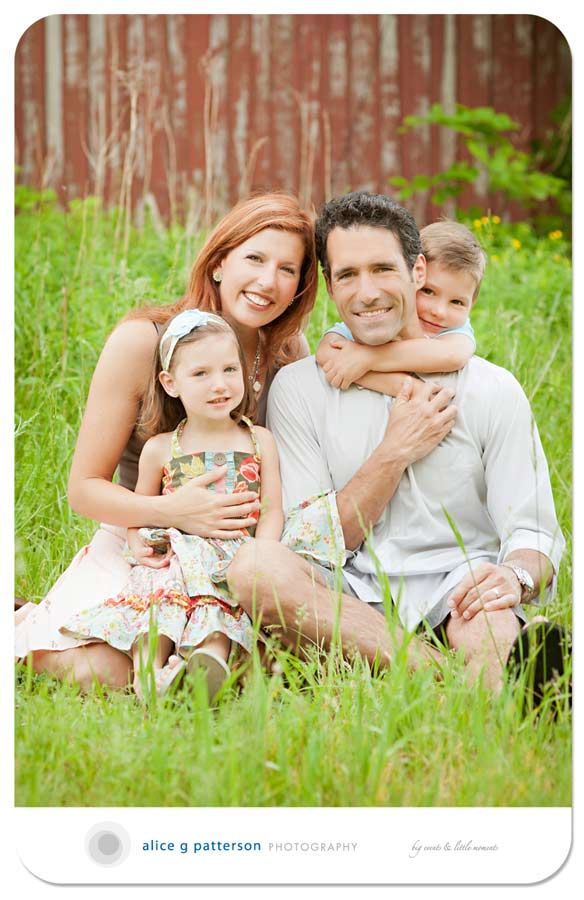 Outdoor Family Photo Shoot Ideas 1000+ images ab...