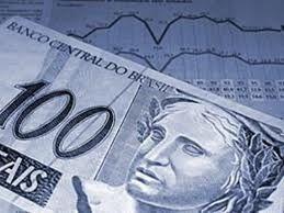 #SEEB: JUROS NO BRASIL CONTINUAM OS MAIS ALTOS DO MUNDO. O Comitê de Política Monetária #Copom do BC decidiu cortar a taxa básica de juros #Selic em 1,5 ponto porcentual, na reunião da última quarta-feira 11. Passou de... Veja mais em  http://perfectone.com.br/juros-no-brasil-continuam-os-mais-altos-do-mundo.php