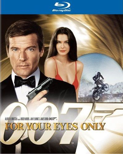 james bond casino royale full movie online 1000 spiele gratis