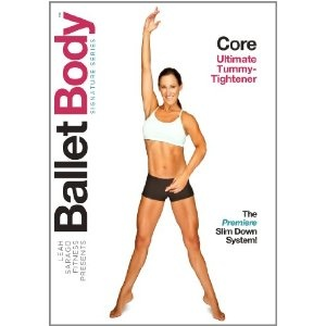 Ballet Body Signature Series Core Body Workout --- http://www.amazon.com/Ballet-Body-Signature-Series-Workout/dp/B006S2WBHY/?tag=lovyoupet0e-20