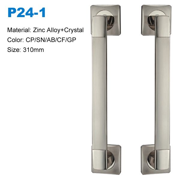 Glass Shower Door Pulls Perfect Shop Portals Hardware L Concerto