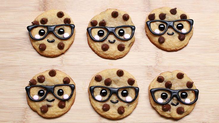 Nerdy Nummies cookies