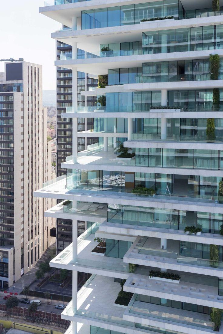713 besten facades - balcony Bilder auf Pinterest