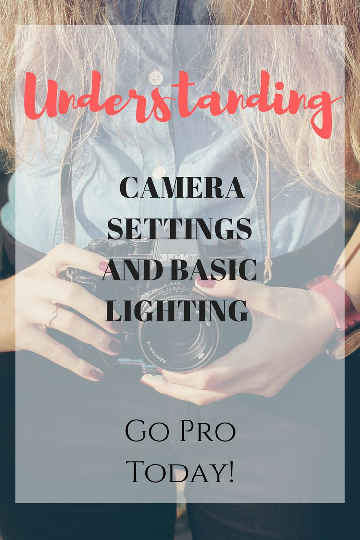 Learn about ISO, Shutter speed, JEPG/RAW, Apature, and so much more! Don't get frustrated anymore!   #aff