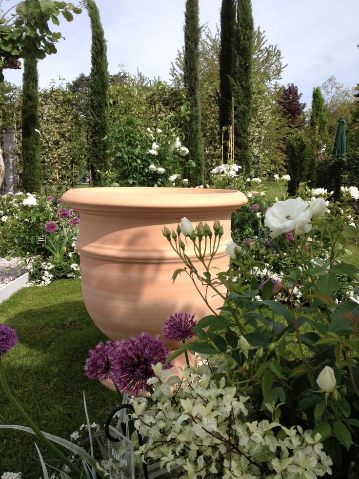 Les 11 meilleures images propos de jardin italien sur for Jardin italien