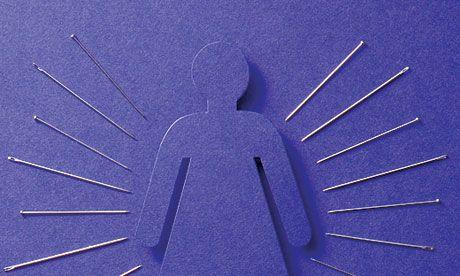Google Image Result for http://static.guim.co.uk/sys-images/Guardian/About/General/2010/12/22/1293024481025/Dr-Tom-illustration-007.jpg