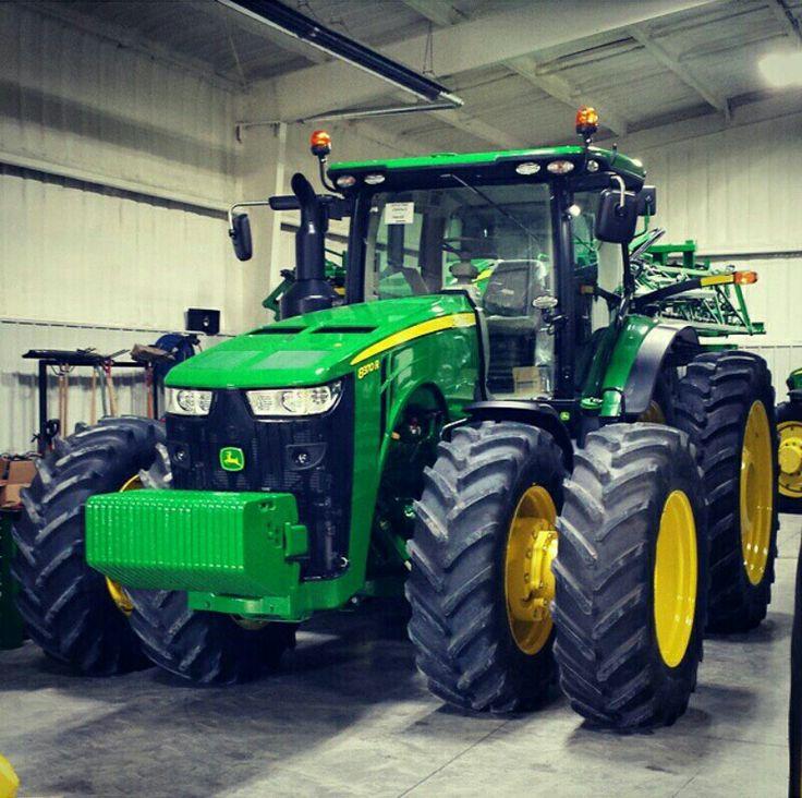 C Fa Efc A A E F C D Farming Equipment Logging Equipment