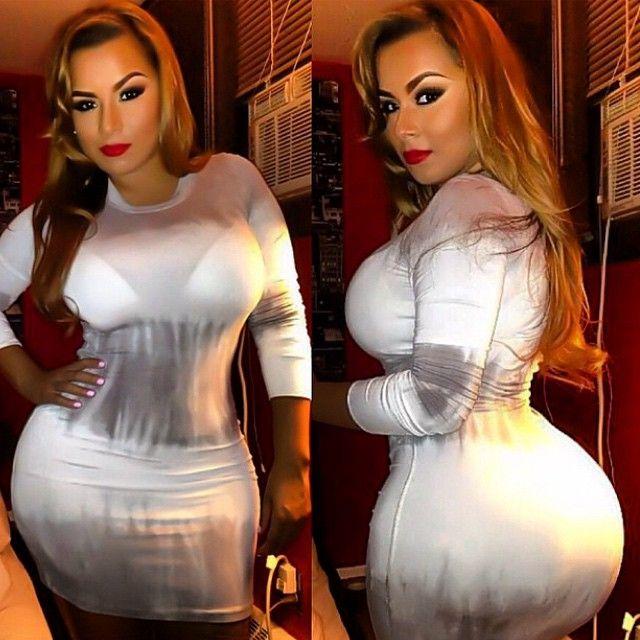 kari lopez more big curvy ass women beauty bbw curvy women beautiful