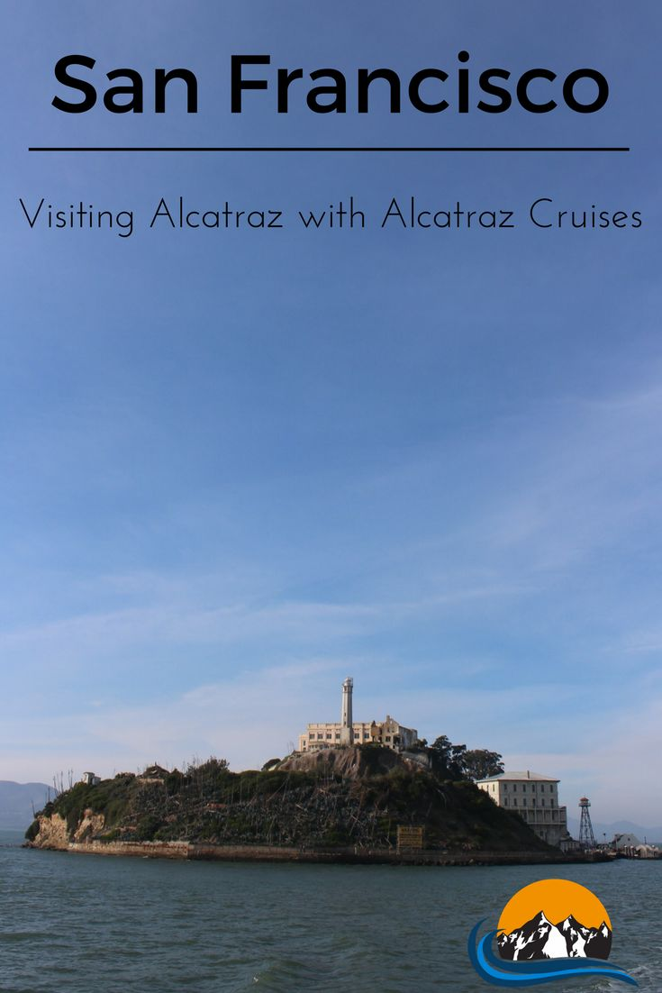 One of the highlights of visiting San Francisco is to visit the world famous Alcatraz penitentiary which is located on Alcatraz island in the bay of San Francisco. Run by the National Park service, the company Alcatraz Cruises is the only way to get there. The price of the tickets includes return tickets on the ferry and entry to the island. Read on to find out more...