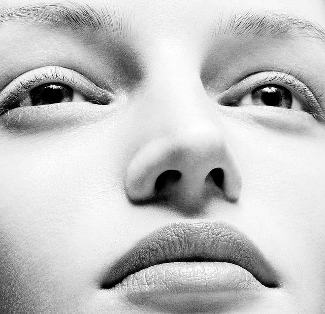 Noir.: Face, Portrait Photography, Amazing Photography, People Art, Beautiful Portraits, Photo Inspiration