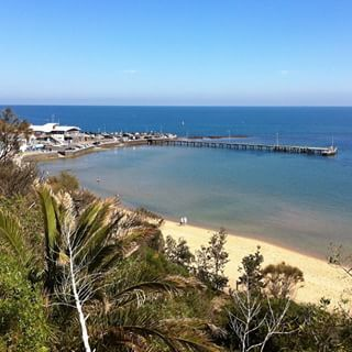 Bayside Coastal Trail | 21 Melbourne Walks That Will Take Your Breath Away
