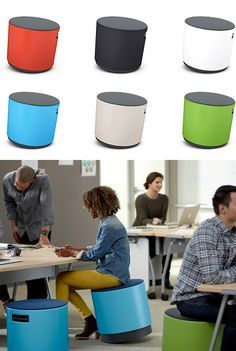 Die besten 25 lehrer schreibtisch organisation ideen auf for Stuhl design unterricht