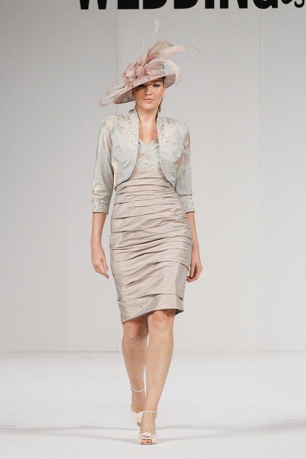 Summer dress debenhams mother