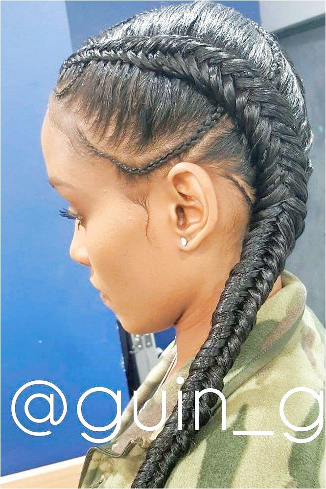 Fishtail Braids Braidsformediumlengthhair Like What You See Click On The Link To Find Out More New Braided Hairstyles Hair Styles Braided Hairstyles Updo