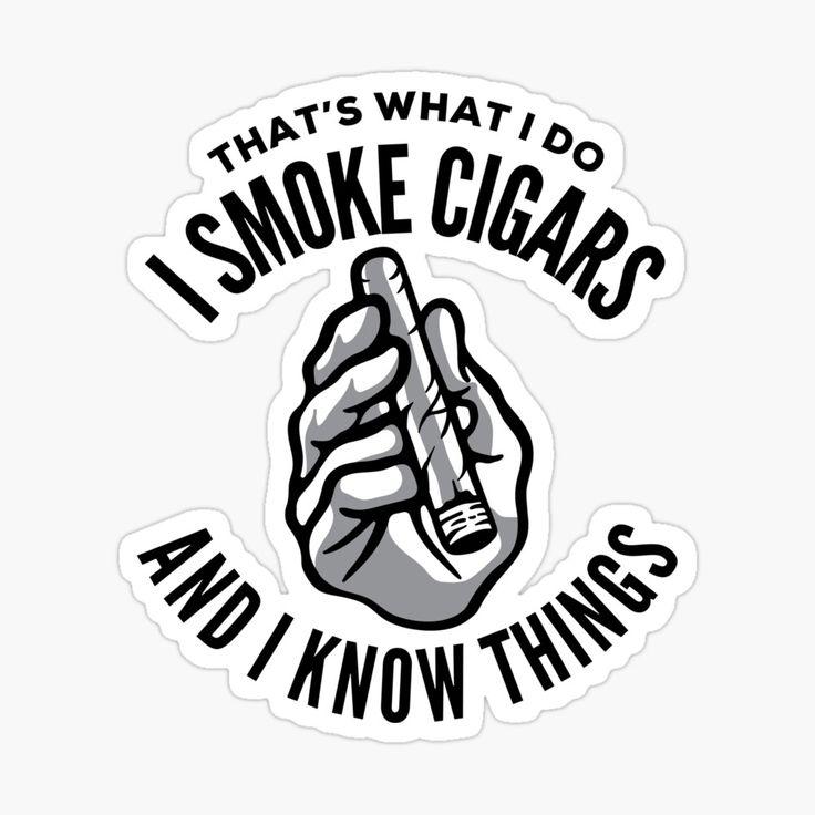 can you smoke in a non smoking apartment