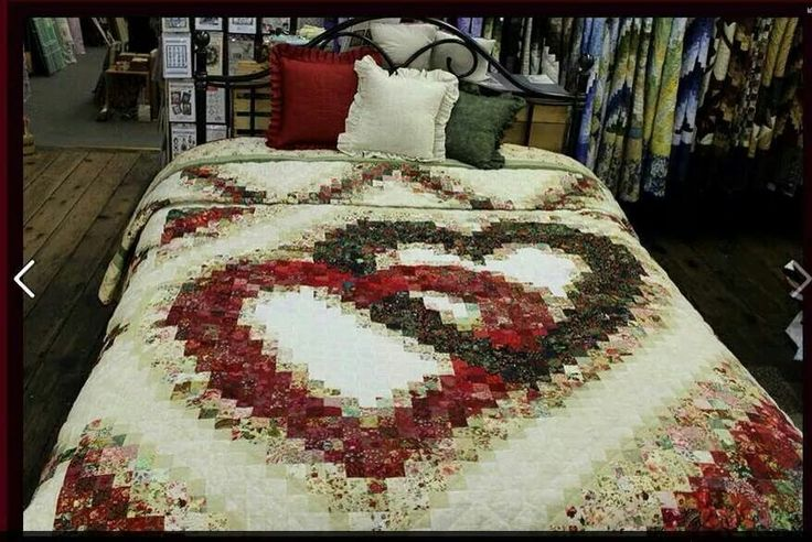 230 Best Images About Quilt Bargello Amp Colourwash On