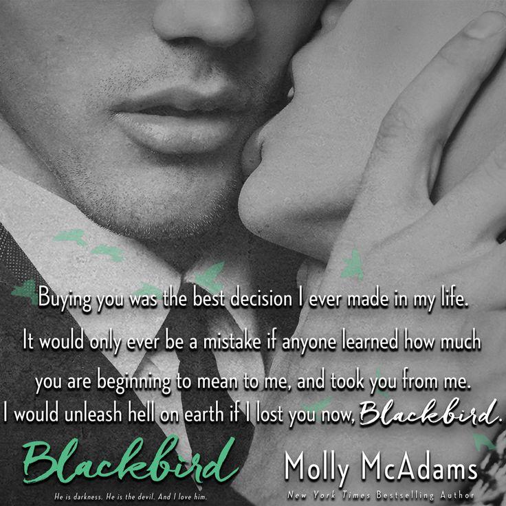 taking chances by molly mcadams pdf free rar