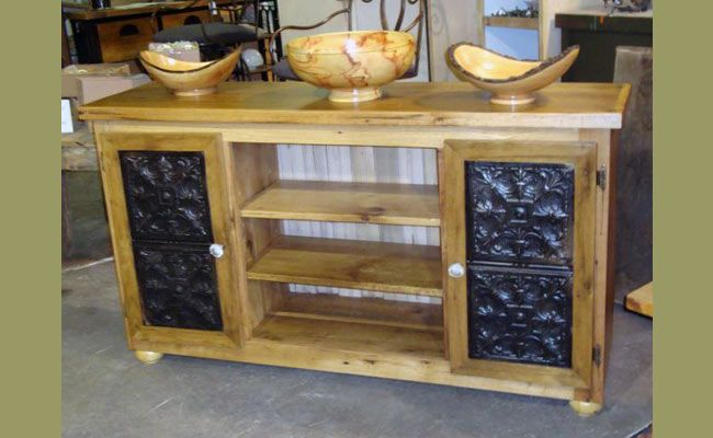 25 best ideas about black dog salvage on pinterest for Architectural salvage fort worth