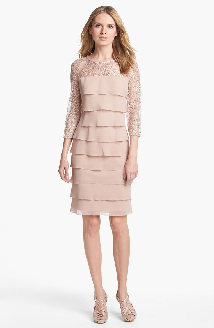 Mejores 148 imágenes de Dresses en Pinterest | Vestidos de tubo ...