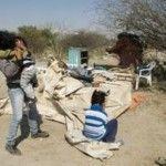 Según un informe: Catamarca, está entre las diez provincias con más pobreza del país