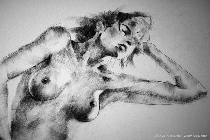 SketchBook Page 10 Figure Drawing Female Image charcoal Body Sketch study Pose pencil Skills Human Body art IMG 5144 young women woman white trilbies texture style study skin sketch silhouette shadow sexy sensual pretty posing pose picture person people paper outline nude nice natural naked monochrome model pose model lovely lotus long light legs leg lady image illustration Human Anatomy hand hair graphite glamour girl foot figure female famous erotic elegant elegance drawing draft dark ...