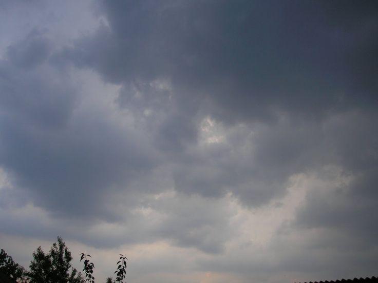 Esős napok várnak ránk - https://www.hirmagazin.eu/esos-napok-varnak-rank