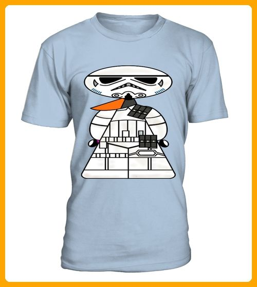 Comicones Imperial Sandtrooper - Comic shirts (*Partner-Link)