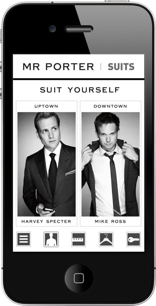 1000 images about men in suits on pinterest vests for Mr porter live