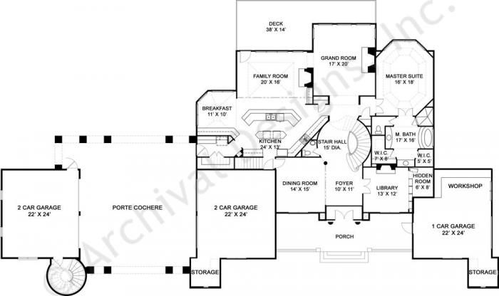 Best 25 Castle House Plans Ideas On Pinterest Mansion