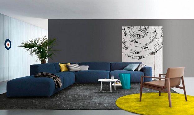 contemporary-modular-sofa-Massimiliano-Mornati