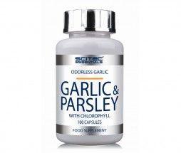 essentials_garlic_parsley copy