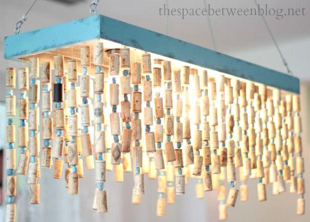 Best 25 key west house ideas on pinterest key west for Key west style lighting