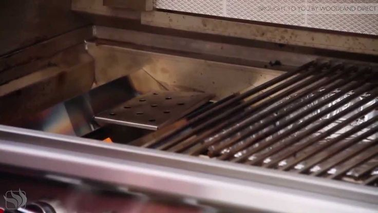 how to clean your bbq grill grates