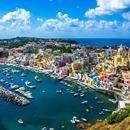 City break la Napoli! 96 Eur (zbor, cazare 3 nopti si mic-dejun) • Aventurescu