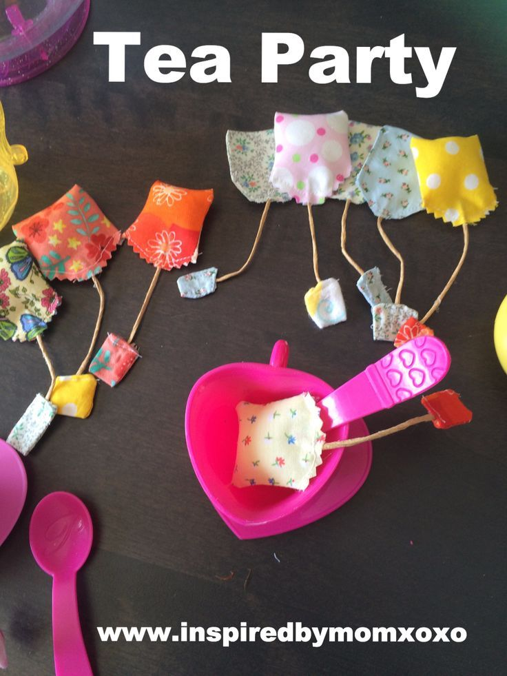 149 best sewing projects images on pinterest sewing projects so simple and even a no sew project if you want sewing diysewing solutioingenieria Images