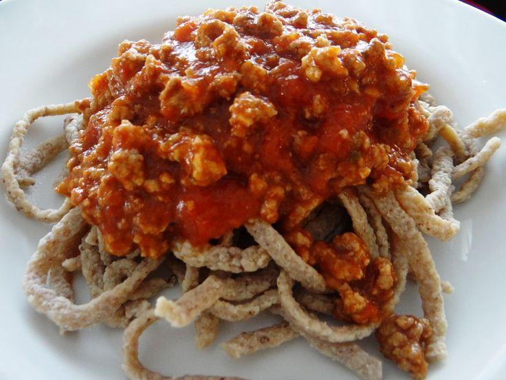 11 besten low carb pasta spaetzle bilder auf pinterest low carb rezepte pasta und lecker. Black Bedroom Furniture Sets. Home Design Ideas