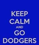 Dodgers.com