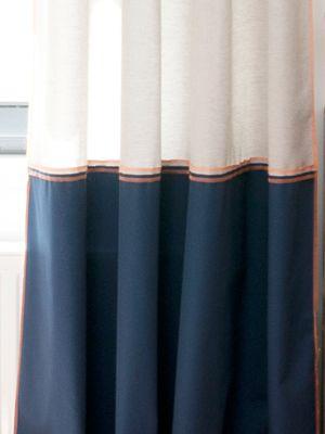 https://i.pinimg.com/736x/c0/23/54/c023541881c3bd2184e6bceb7466c4a6--style-cottage-blue-orange.jpg