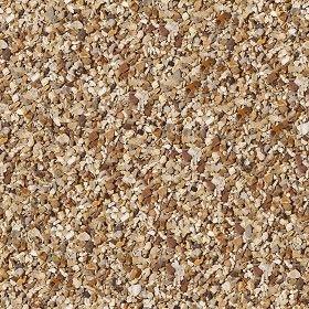 Dachziegel textur seamless  Die besten 10+ Texture seamless Ideen auf Pinterest | Concrete ...