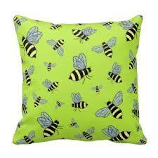 Afbeeldingsresultaat voor decoratie bijen