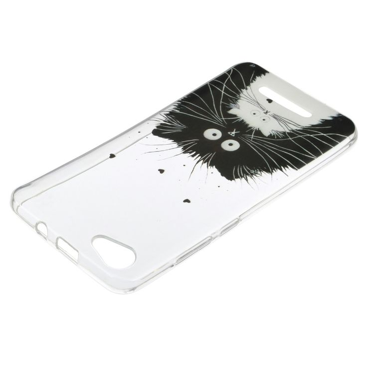 Wiko caso capa de silicone tpu para wiko coque jerry jerry caso capa estojo fundas carcasa capa pará em Sacos & Casos de telefone de Telefones & Telecomunicações no AliExpress.com | Alibaba Group