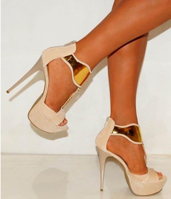 583f9fdd16d3 High Heels Shoes