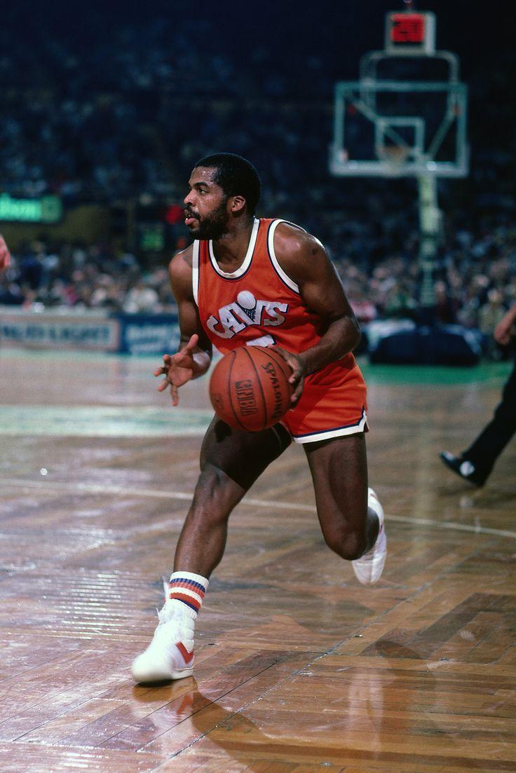 1102 best NBA images on Pinterest