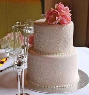 Vanilla Pod - Cake & Deli Cafe