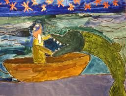 Kuvahaun tulos haulle kalevala kuvis