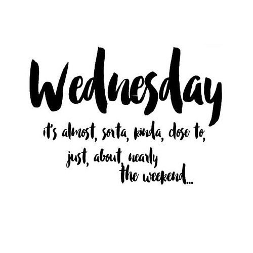 Motivational Inspirational Quotes: Best 25+ Happy Humpday Quotes Ideas On Pinterest