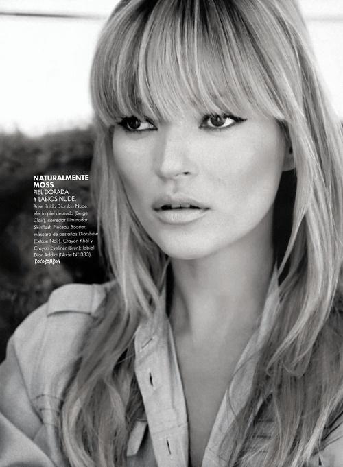 #kate moss, beauty, top model, blondhair, famous
