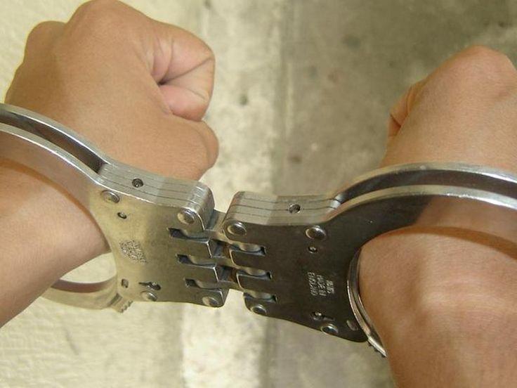 La detención se realizó en Guanajuato, en coordinación con autoridades de ese estado. No habrá impunidad en los hechos que atenten contra la niñez michoacana – La Piedad, Michoacán, 13 ...