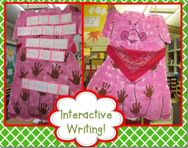 interactive essay writing games